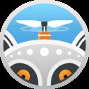 无人机航拍照片修复软件AirMagic