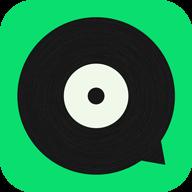 JOOX Music(QQ音乐国际版)