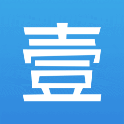 壹心理网客户端v7.0.3 官方安卓版