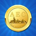 AEC房产链app