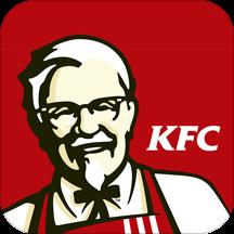 肯德基外卖订餐网v4.7.27安卓版