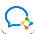 腾讯企业微信appV3.0.16正式版