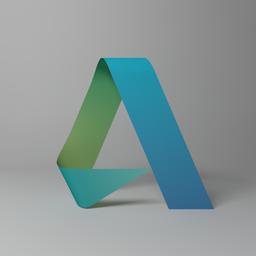 AutoCAD2014极简版64位V7.0.53.0免费安装版