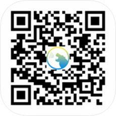 融源支付商户版v2.3.5安卓版
