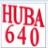 huba材料重量计算器
