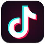 抖音tiktok日版appV11.1.0 安卓最新版