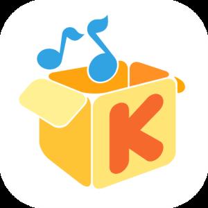 酷我音乐内购版app