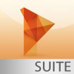 三维产品设计软件Autodesk Product Design Suite