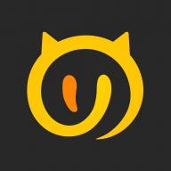 二杠YOCO游刻(游戏短视频)app