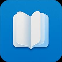 端木阅读app