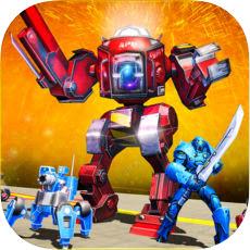 未来战斗模拟器v1.7安卓版