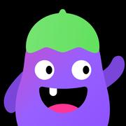 茄子短视频赚钱appV1.0.6最新版