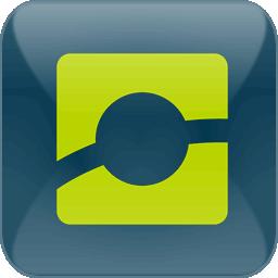 Optimiser风扇选型软件