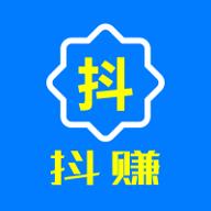 抖赚SUT TOKEN(多元化网赚平台)appv1.0安卓版