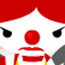 经营麦当劳中文版v1.0 安卓版