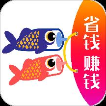 锦鲤生活优惠券返利v4.2.0安卓版