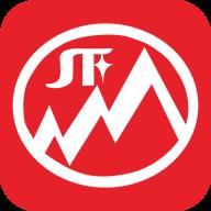 三峰家电appv1.2.2