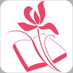 若兰阅读1.1.7安卓版