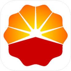 管院在线(中国石油北京石油管理干部学院)