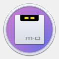 百度网盘下载神器Motrix