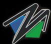 ZDM软件包