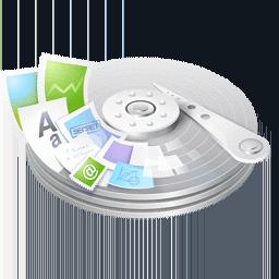 数据恢复软件PassMark OSForensics
