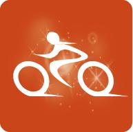 3Q公共自行车app