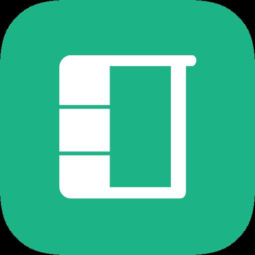 盯盯工作简易版app