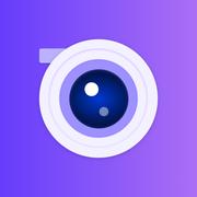 旅途相机app苹果版
