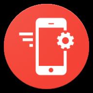 Device Info(硬件检测)v3.4 安卓版