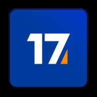 全球物流查询平台(17TRACK)v3.1.2281 安卓版