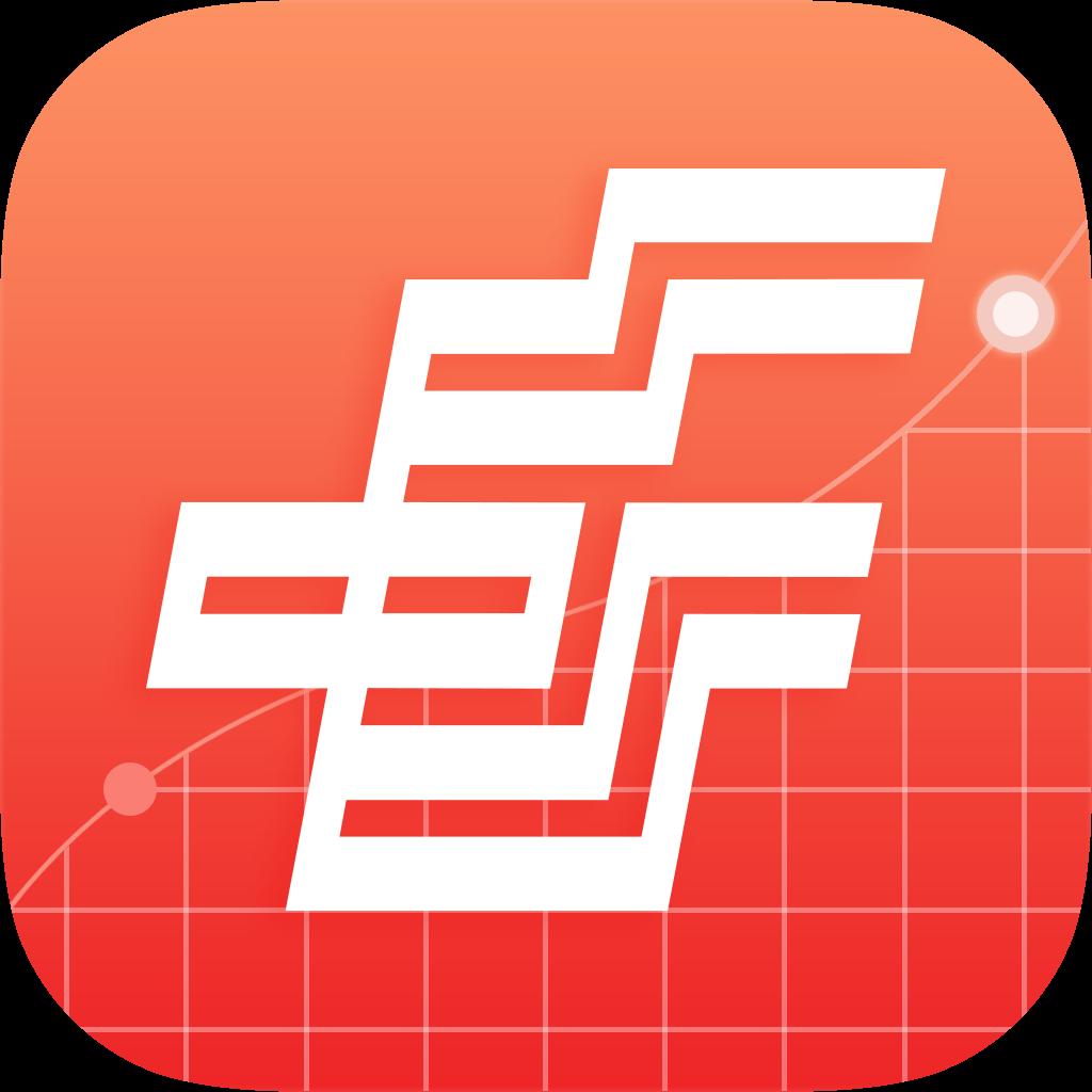 中邮证券通达信app