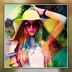 特效图片编辑器app