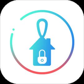 智能家居(Smart Defense)v1.5.6