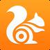 UC浏览器Lite