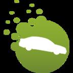 罗迪汽车app