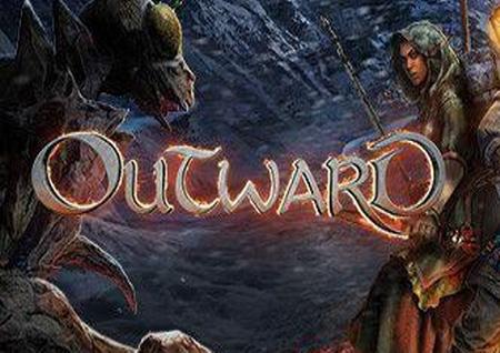 物质世界Outward游戏下载_物质世界修改器补丁大全