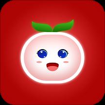 嘉宝果ios版v2.9.4苹果版