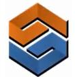 sketchup参数化建模插件Profile Builder 3
