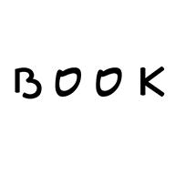 看书软件app(BOOK)