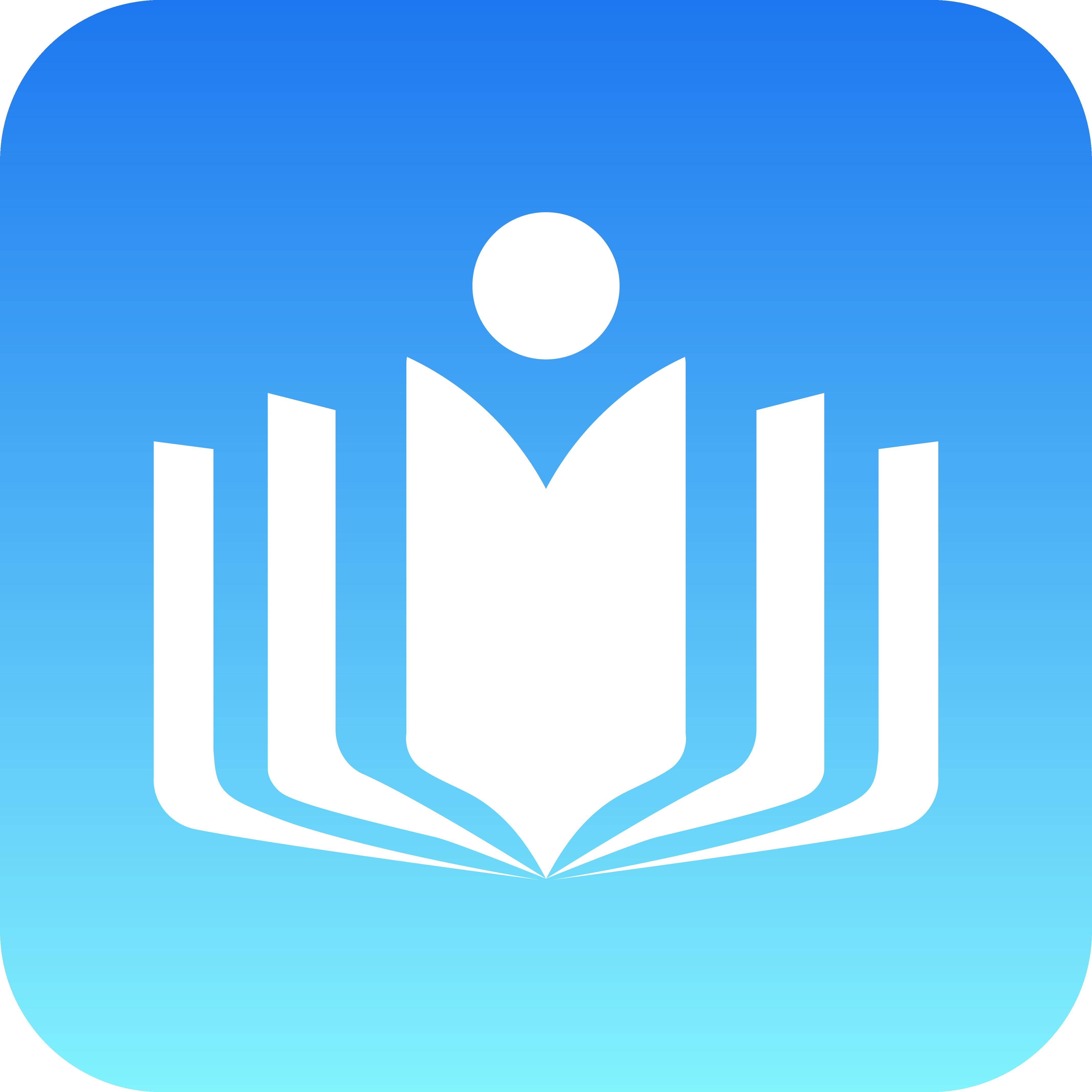 天天云教育app