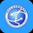 郑大远程教育学院app1.0.1安卓版