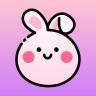 朵朵兔(游戏开黑)