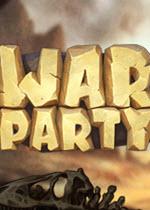 战争派对(War Party) 免安装绿色中文版