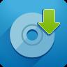 戴尔(Dell)Latitude 3480声卡驱动6.0.1.8142_A07