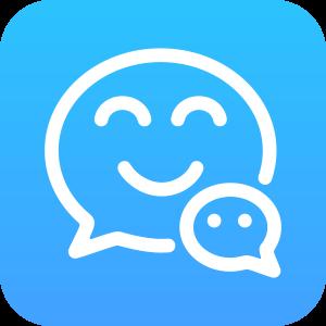 秒音app