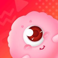 棉花糖app