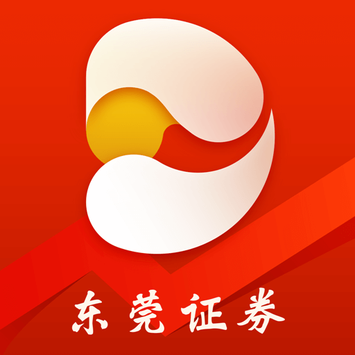 东莞证券掌证宝理财交易软件V3.9.16 安卓版