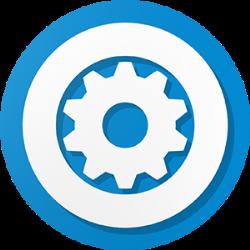 GravityBox[R]高级版app