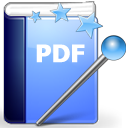 PDFZilla 3免费版